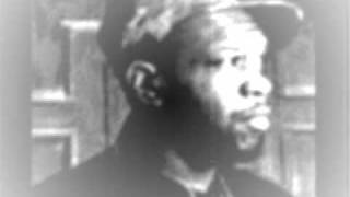Jeru The Damaja - Ya Playin Yaself