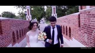 AZERBAYCAN SUPER TOY!! ��������������� �������!!! WEDDING IN AZERBAIJAN!!!