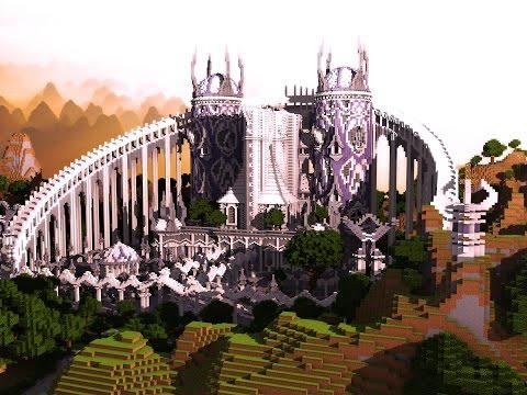 elysium-castle---minecraft-timelapse-by-elysiumfire