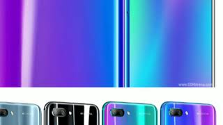 Honor 10 quick review in hindi 2018 new phones.