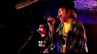 有頂天「ミシシッピ」LIVE 2017.11.26 新宿JAM 有頂天 「心の旅」(EP) A...