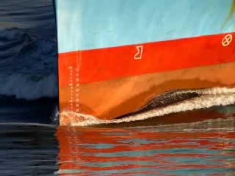 INDO OCEAN CHARTERING & SHIPBROKERING