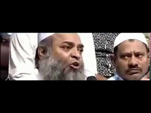 Yogi Adityanath speech against Muslims | UP Election | PM Modi latest