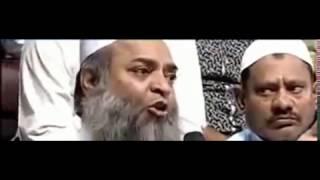 Yogi Adityanath speech against Muslims   UP Election   PM Modi latest