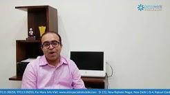 Best Skin Specialist in Delhi for Psoriasis | Dr Rohit Batra