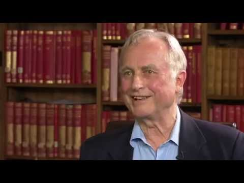 Richard Dawkins | On Religion, offending people and life after his stroke [2016]