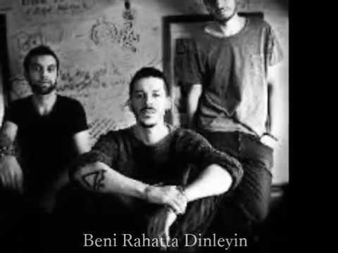 son-feci-bisiklet-beni-rahatta-dinleyin-official-audio-gar-muzik-official