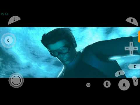 Mission.Impossible.Operation Surma (USA).iso, Android Mobile Gionee A1 Dolphin Emulator Apk Download