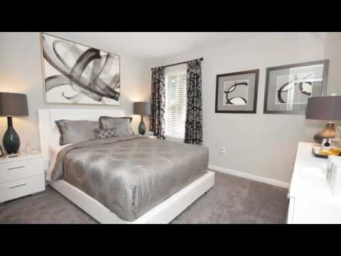 The Enclave At Riverdale Apartments In College Park GA