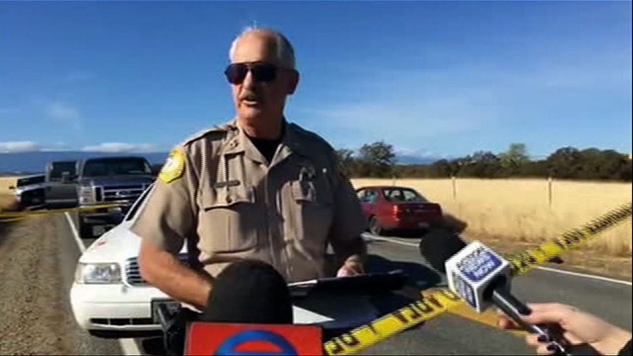 at-least-5-dead-after-california-shootings