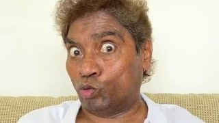 Johnny Lever Corona Fight Song || Jonny Lever comedy king in song