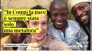 Agguato  Attanasio, Quirico: