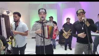Tipico Urbano - Coco live at LMP Unplugged