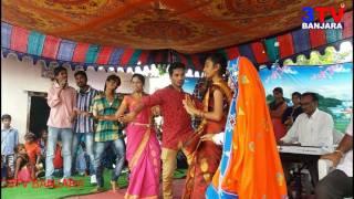 chat poori tamil