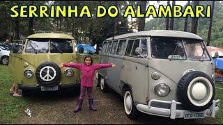 Família Pé na Estrada - CCB Serrinha do Alambari - Set15