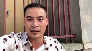 #Vlog337: Chia Sẻ Bí Quyết Marketting - N.V.Tiến