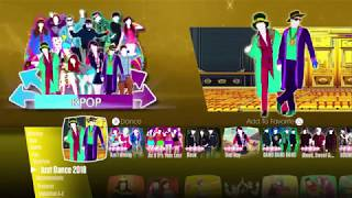 """""""KPOP The Experience"""" 