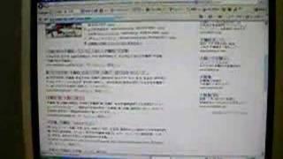 予備校・塾・大阪の【講師会】 http://koushikai.homepage.jp/