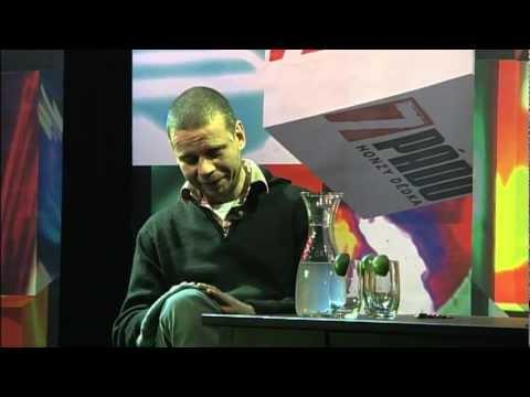 7 pádů HD: Krištof Kintera