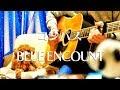 Download Lagu BLUE ENCOUNT 『コンパス』(アコギカヴァー)WIRED TOKYO SORA.mp3