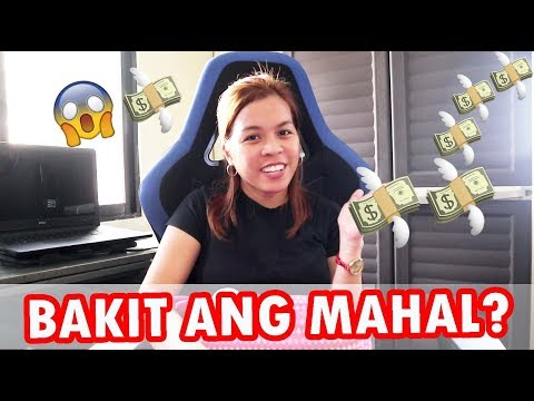 HOW MUCH TO GET MARRIED IN THE PHILIPPINES + WEDDING BUDGET BREAKDOWN