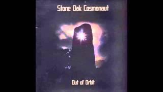 Stone Oak Cosmonaut - Out of orbit [2008, full album]