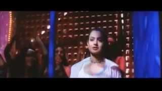 Sitaron Ki Mehfil - Kaho Naa Pyaar Hai