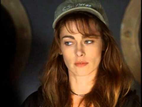 The Haunted Sea 1997 Full Movie Joanna Pacula, James Brolin
