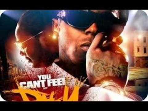 Lil Wayne - I Took Her