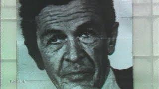 Enrico BERLINGUER - 11 giugno 1984