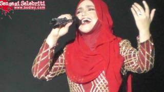 Gambar cover Percayalah - Dato' Siti Nurhaliza