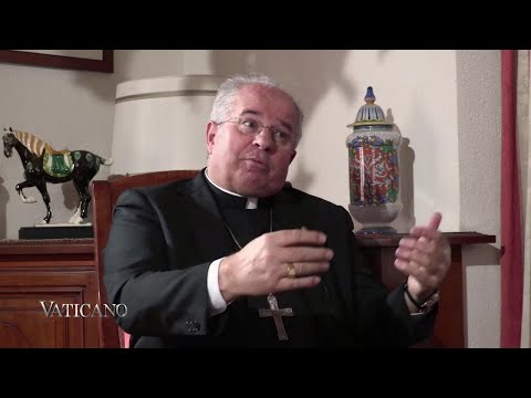 Vatican To Open Secret Pius XII Archives & Interview With Pope's Nephew | EWTN Vaticano Full Episode
