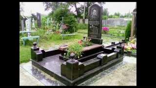 Элитные памятники, эксклюзивные памятники Коростышев(, 2012-12-21T19:52:48.000Z)