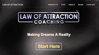 Six Minutes To Success Free Trial Offer | Bob Proctor | Law Of Attraction Coaching