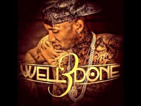 Tyga  Do My Dance feat 2 Chainz Well Done 3