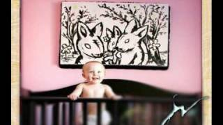 (nursery Decor)*custom+paintings*by*jesse+vere