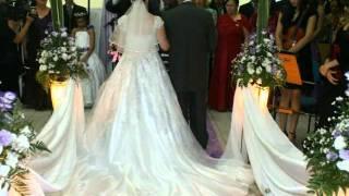 Baixar Casamento Jucilene e Jônatas 05.03.2011 - cerimônia