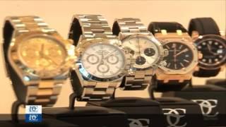 Spot DC Luxury Watches - Compra Vendita Orologi Di Lusso Roma