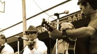Mamou- Cajun Music Capital