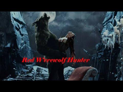 Download Red- Werewolf Hunter - Full Movie - Felicia Day, Kavan Smith, Stephen McHattie
