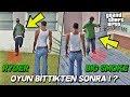 'İKRA' Albümü Grup KIYAM - YouTube