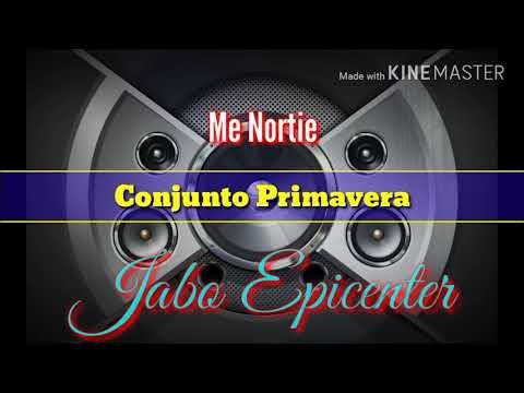 Me Nortie -