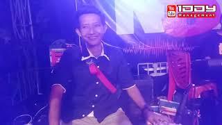 Benalu Cinta - Asep Sonata #gendang by Bambang BE