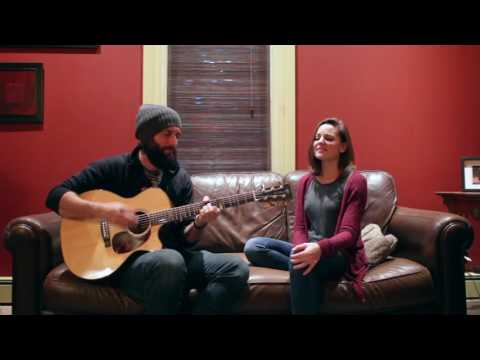Time To Come Home Acoustic by Scott Phillips & Kira Spencer