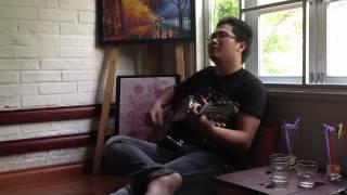 Tiếng Gọi guitar - Hoàng Sơn