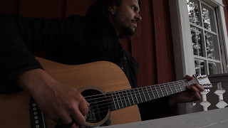 Baixar Cocaine Blues (cover)