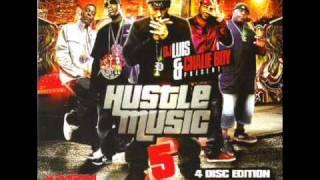 Download Gucci Mane Featuring Nicki Minaj Failure MP3 song and Music Video