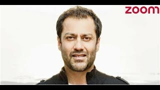 'Kedarnath' Director Abhishek Kapoor Makes Fun Of SRK's 'Zero'? | Bollywood News