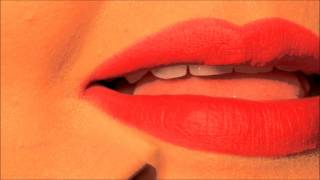 makeup PERFECT RED LIPS tutorial