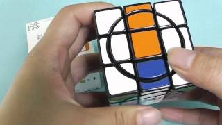 mf8 dayan crazy 3x3 speed cube eachbyte com saturn review